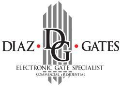 Diaz Gates